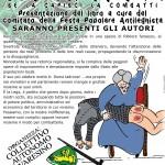 """Varese: presentazione di """"Lega: se la conosci la eviti, se la capisci la combatti"""""""