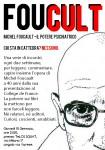 Foucault(1)