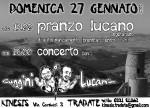 pranzo lucano_web