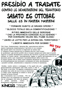 2013_10_26_presidio_WEB