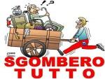 1293520334_151556057_1-Immagini-di--SGOMBERO-TUTTO-GRATUITAMENTE