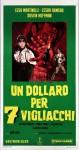 dollaro_per_7_vigliacchi_elsa_martinelli_giorgio_gentili_001_jpg_uekb