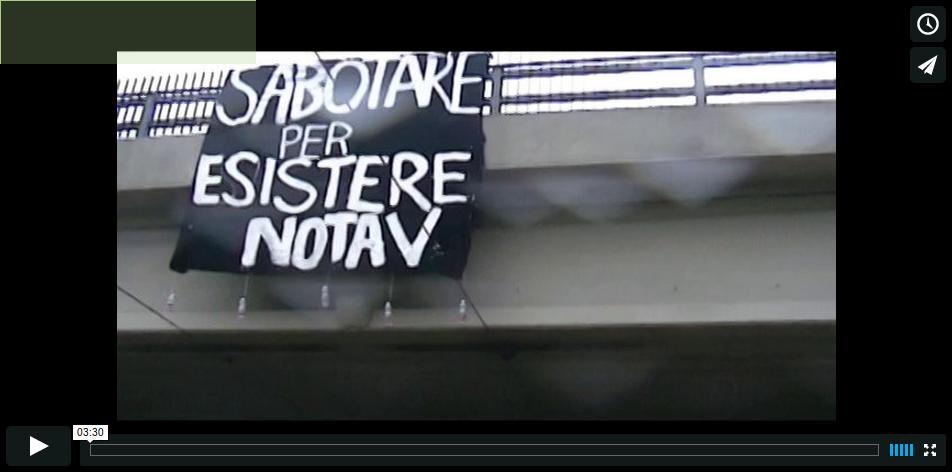 Video_notav