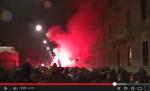 Milano resiste agli sgomberi