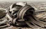 Groviglio_strade_cemento