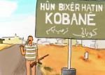 kobane-war-nerd-222x160