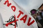 21/02 Manifestazione nazionale No TAV: fermarci è impossibile!