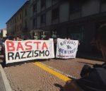 Sabato 2 luglio: presidio antirazzista!