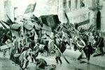 15/09: Incontro Storico alla Teppa: da Carlo Pisacane a Malatesta (1869 - 1892)
