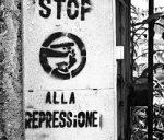 18/03 In piazza a Novara per la libertà di dissenso!