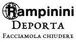 Presidio contro le deportazioni a Fino Mornasco