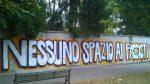 Nazisti a Saronno
