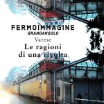 Ecco le vere motivazioni della rivolta nel carcere di Varese