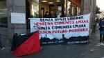 Saronno: i Carabinieri non fermeranno il carrello solidale!