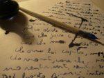 La terza lettera dai Ragazzi di Varese, racconta le condizioni di chi è rinchiuso a Busto!