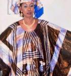 Mame Dikone Samb