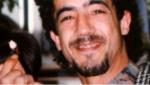 Collettivo Baba Jaga, comunicato a 13 anni dalla morte di Giuseppe Uva!