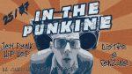 In The Punkine - Jam Punk Hip Hop [vol.2]